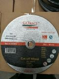GORACE Abrasive Cutting Disc